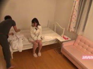 new japanese real, hot voyeur, hidden cams free