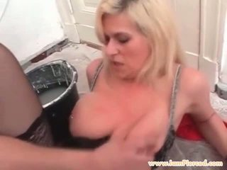 free tube porn sehr jung
