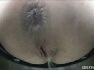 echt realiteit video-, alle voyeur seks, controleren ezel kanaal