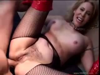 onlaýn gloves most, more pornstars, fun hairy more