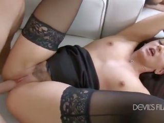 Wife Assfucking Her M, Free Big Cock Porn 27