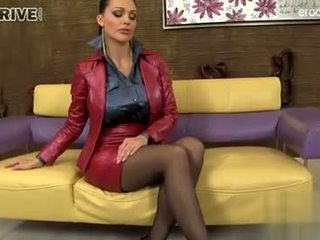 quality brunette, you oral sex free, see deepthroat check