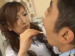 japanese hq, bizzare, see asian girls fun