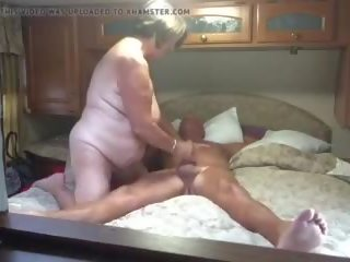 full grandma, ideal cumshot, full big natural tits channel
