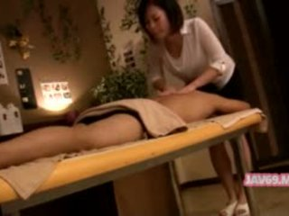 online japanese watch, most massage rated, nice amateur quality