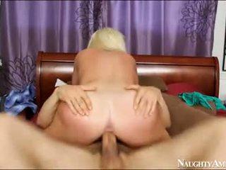cilësi oral sex ju, shot sperma i mirë, nxehtë shuplaka vagina real