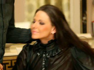 hq brunette porno, heet orale seks kanaal, nieuw deepthroat film