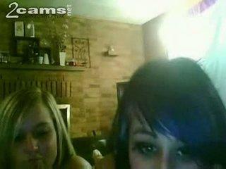 vol webcam mov, spion gepost, webcams