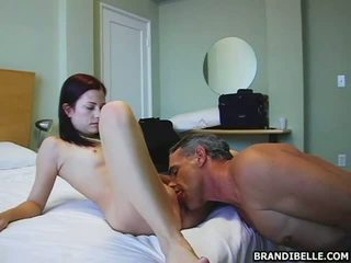 Wicked babes are making a mould from studs pecker