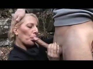 vol pissing video-, hq plassen film, anaal kanaal
