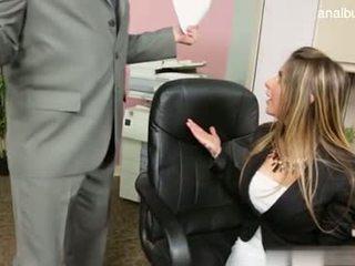 큰 바보 exgf hardsex