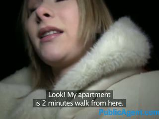 ideal reality fuck, free blondes porno, free outdoors channel