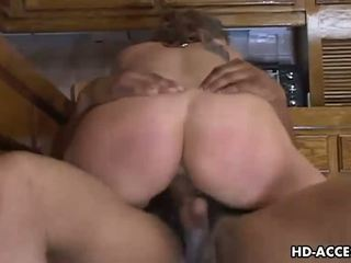 Sexy kayla quinn loving grande caralho