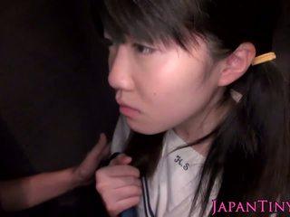 u cumshots tube, vers japanse video-, tieners