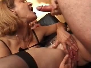 all group sex action, new swingers, more milfs movie