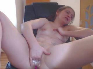 Fingering lesbia fucker fucks