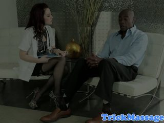 watch blowjobs, redheads you, most interracial you