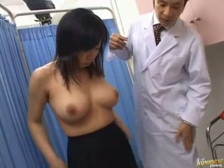 japanese great, free bizzare, asian girls free