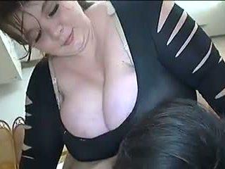 hq grote borsten thumbnail, nieuw gezicht zitten mov, big butts neuken