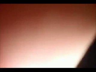 brunette neuken, mooi hoorndrager, nominale hubby