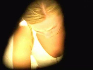 nominale voyeur film, nominale plassen, kijken hiddencam