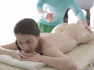 18 virgin seksas - 18 metai senas alina