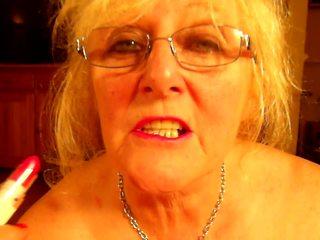 alle pijpen actie, meer blondjes neuken, vol brits neuken