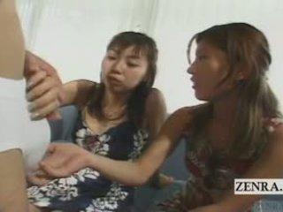 hottest japanese fun, blowjob any, cfnm