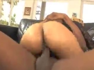 Ow DP: Free African & Big Cock Porn Video b3