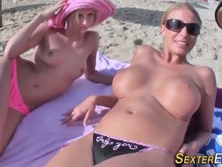 ideaal orale seks vid, plezier dubbele penetratie neuken, vaginale sex scène