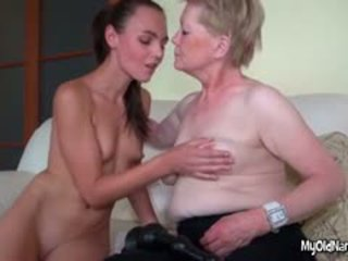 more brunette mov, fresh granny, blowjob video