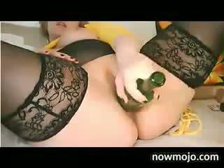 groot speelgoed, online grote borsten thumbnail, mooi webcam porno