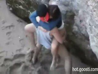 heetste webcams gepost, amateur, echt tiener film