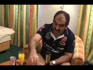 watch hd porn sex, quality turkish
