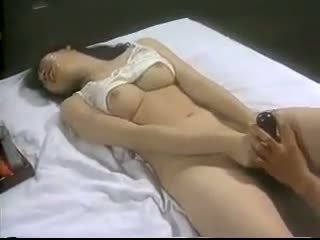 japanese rated, hd porn, any amateur