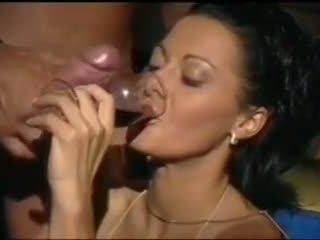 Pornoluver S Nasty Cum Compilation 19, Porn 07