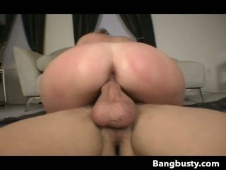 real fucking posted, rated blowjob, you babes clip