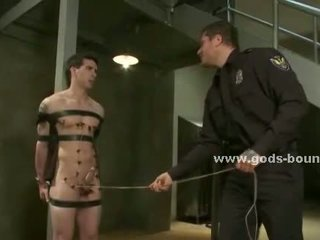 free gay, most leather, check bizzare porn