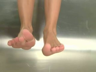 groot plagen tube, plezier pornstar porno, benen vid