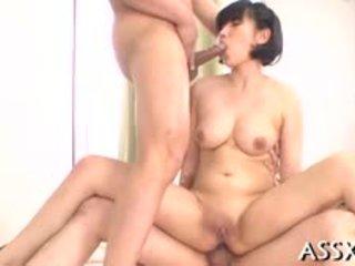 hq japanese vid, hq group sex, you blowjob porno