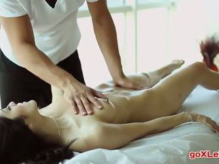 fresh brunette fuck, any slim sex, more massage channel