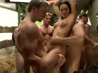 caldi sesso orale vedere, completo doppia penetrazione gratis, caldi sesso vaginale nominale
