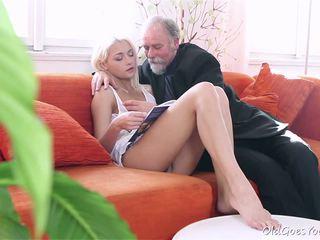 orale seks actie, tieners thumbnail, hq vaginale sex scène