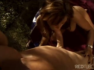 orale seks klem, spuitende, echt vaginale sex neuken