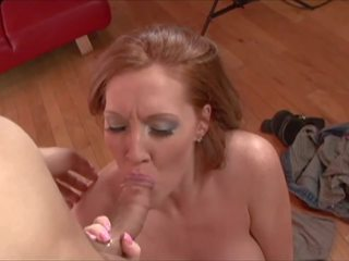 Hot MILF Rides Cowgirl, Free Hot Cowgirl Porn 35