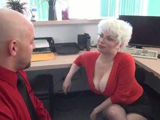 beste große brüste ideal, groß handjobs heißesten, heiß fuß-fetisch groß