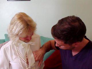 watch grannies, matures, all milfs