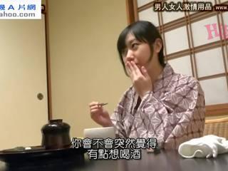 ideaal orale seks tube, japanse, nominale speelgoed thumbnail