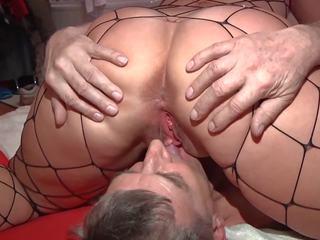 controleren hd porn