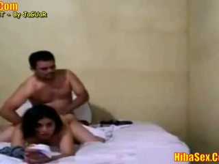 Hijab Sex Arab Sex Porn